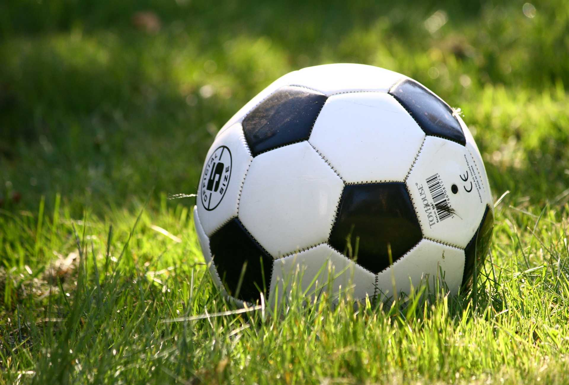 soccer-trading-pins