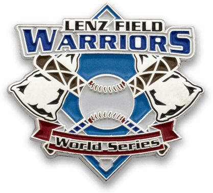 warriors-world-series-trading-pins