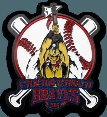 large-baseball-trading-pin
