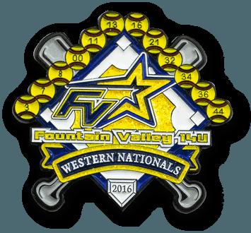 large-softball-trading-pin