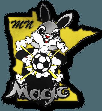 kids-soccer-trading-pin-rabbit
