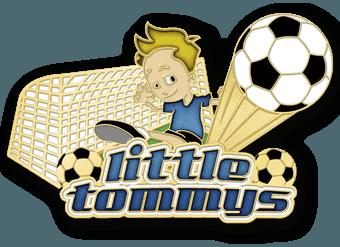 kids-soccer-trading-pins