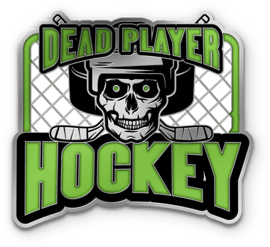 custom-hockey-trading-pin-design