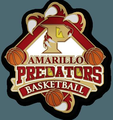 basketball-trading-pin-designs