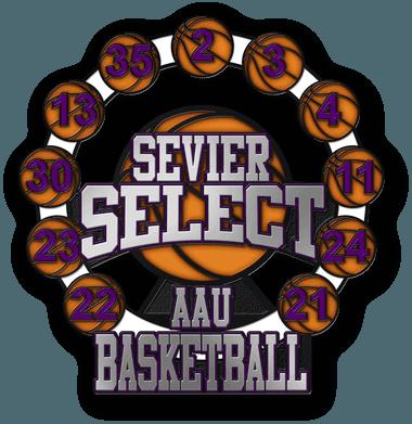 basketball-trading-pin-circle-designs