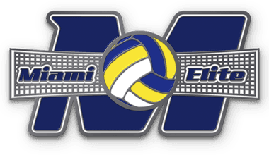 volleybal-custom-trading-pin-with-net