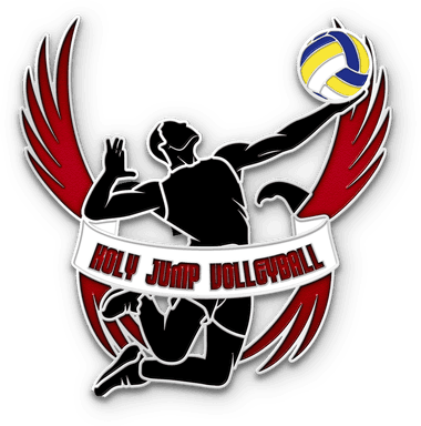 spike-volleyball-trading-pin