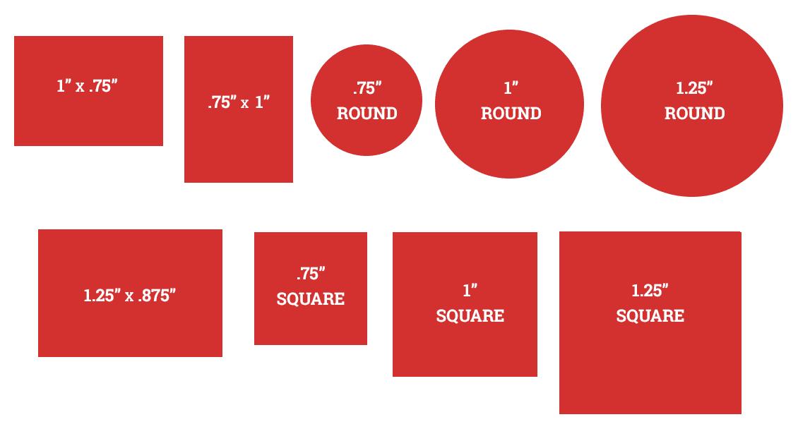 rush-pin-sizes